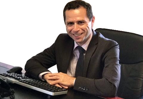 Ben Haber